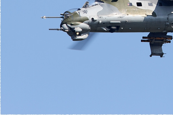 Photo#7962-3-Mil Mi-24V