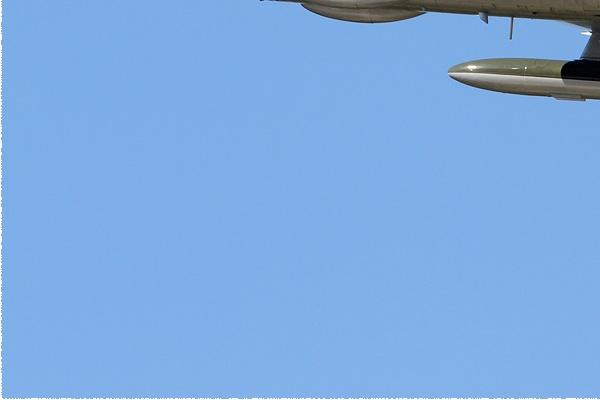 Photo#7963-3-Hawker Hunter F6A