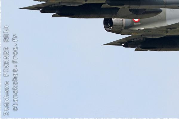 Photo#7964-3-Dassault Mirage 2000N