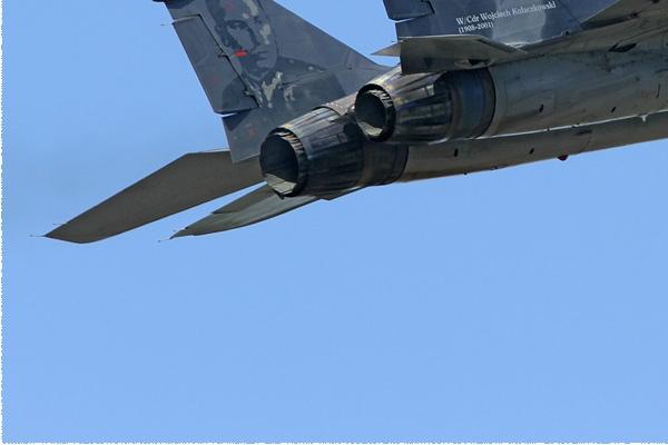 Photo#7966-3-Mikoyan-Gurevich MiG-29A