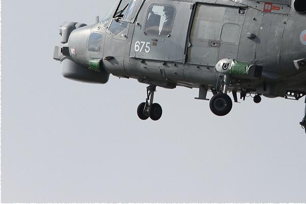 Photo#7981-3-Westland Lynx HMA8SRU