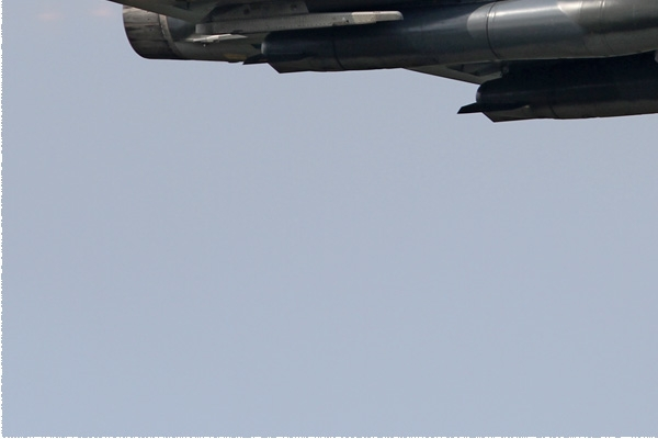 Photo#7986-3-Dassault Mirage 2000N