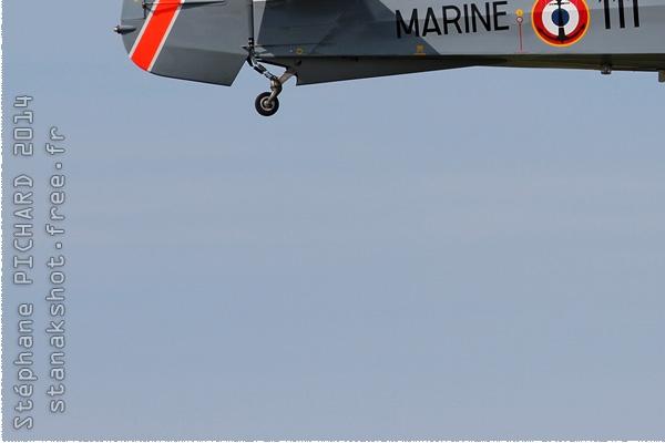 Photo#7988-3-Mudry CAP-10B