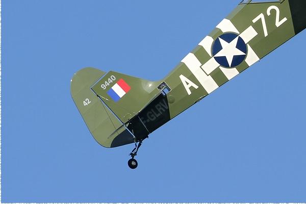 7989d-Piper-L-4B-Grasshopper-France