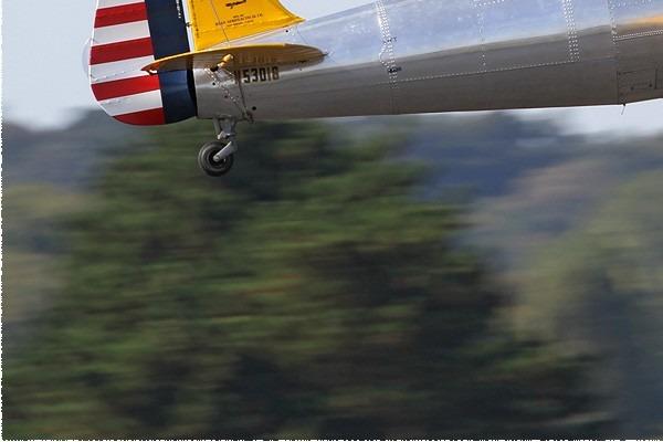 Photo#7994-3-Ryan PT-22C Recruit