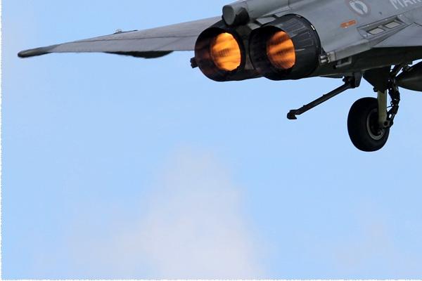 Photo#7997-3-Dassault Rafale M