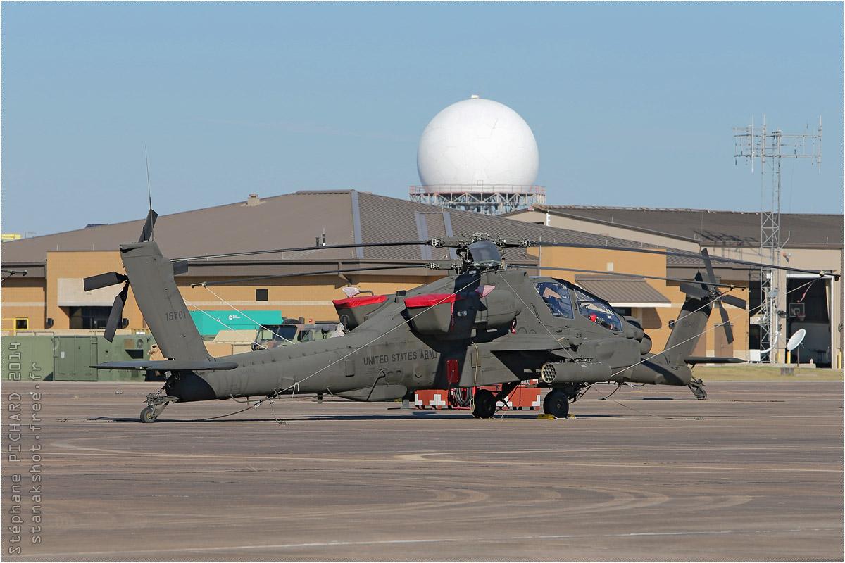 tof#8088_Apache_de l'Armée de terre américaine