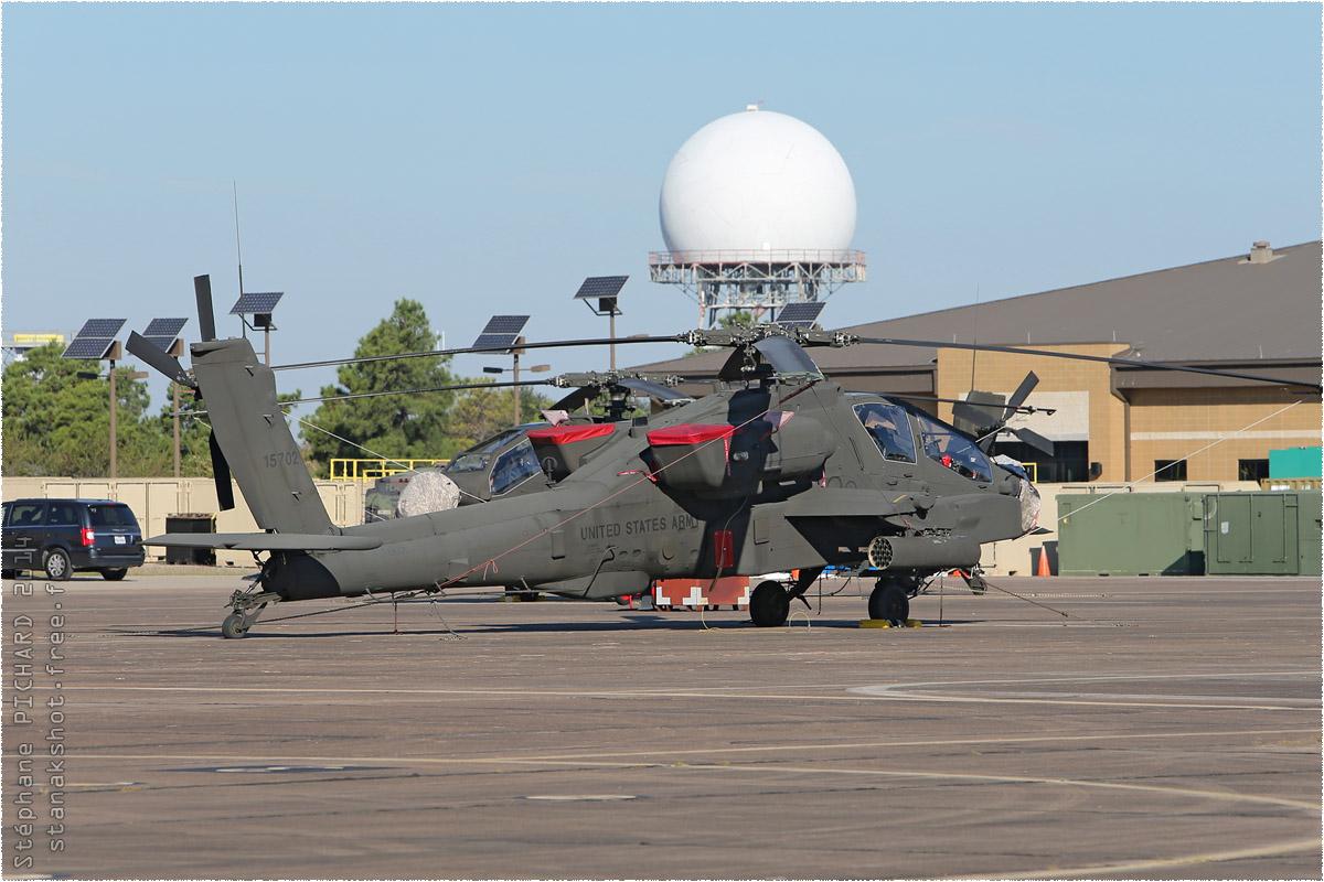 tof#8089_Apache_de l'Armée de terre américaine