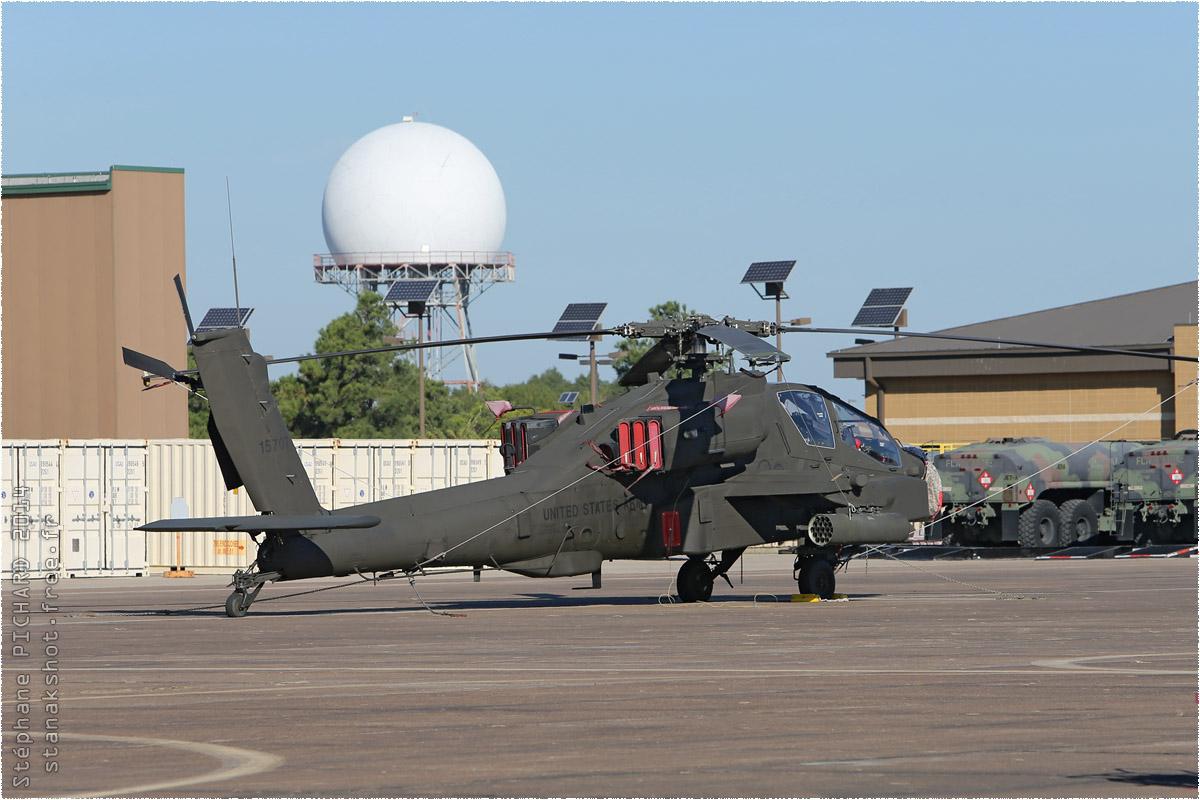 tof#8090_Apache_de l'Armée de terre américaine