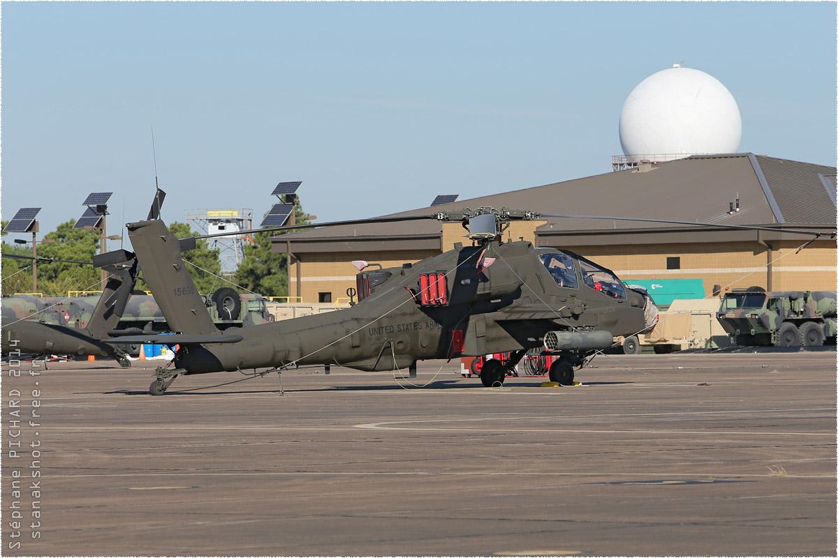 tof#8091_Apache_de l'Armée de terre américaine