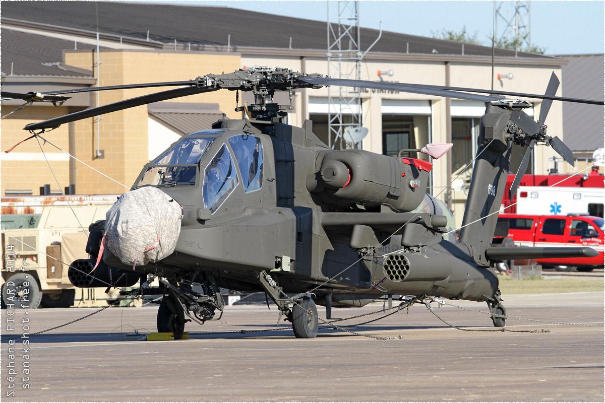 tof#8092_Apache_de l'Armée de terre américaine
