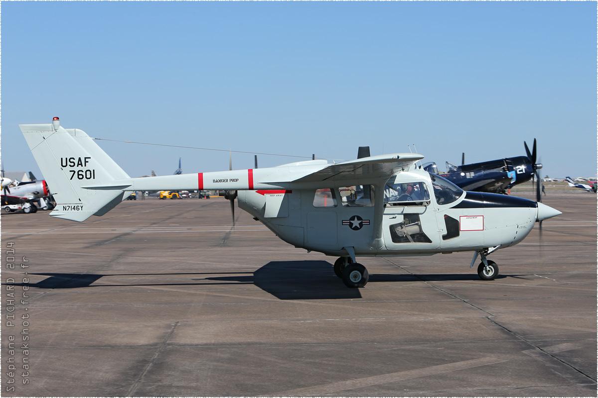 tof#8099_Cessna 336_enregistré aux USA