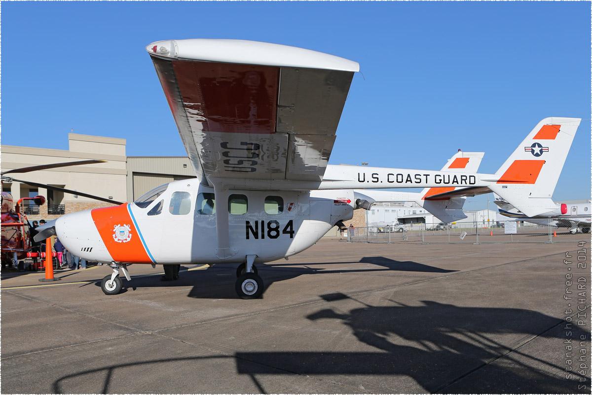 tof#8101_Cessna 336_enregistré aux USA