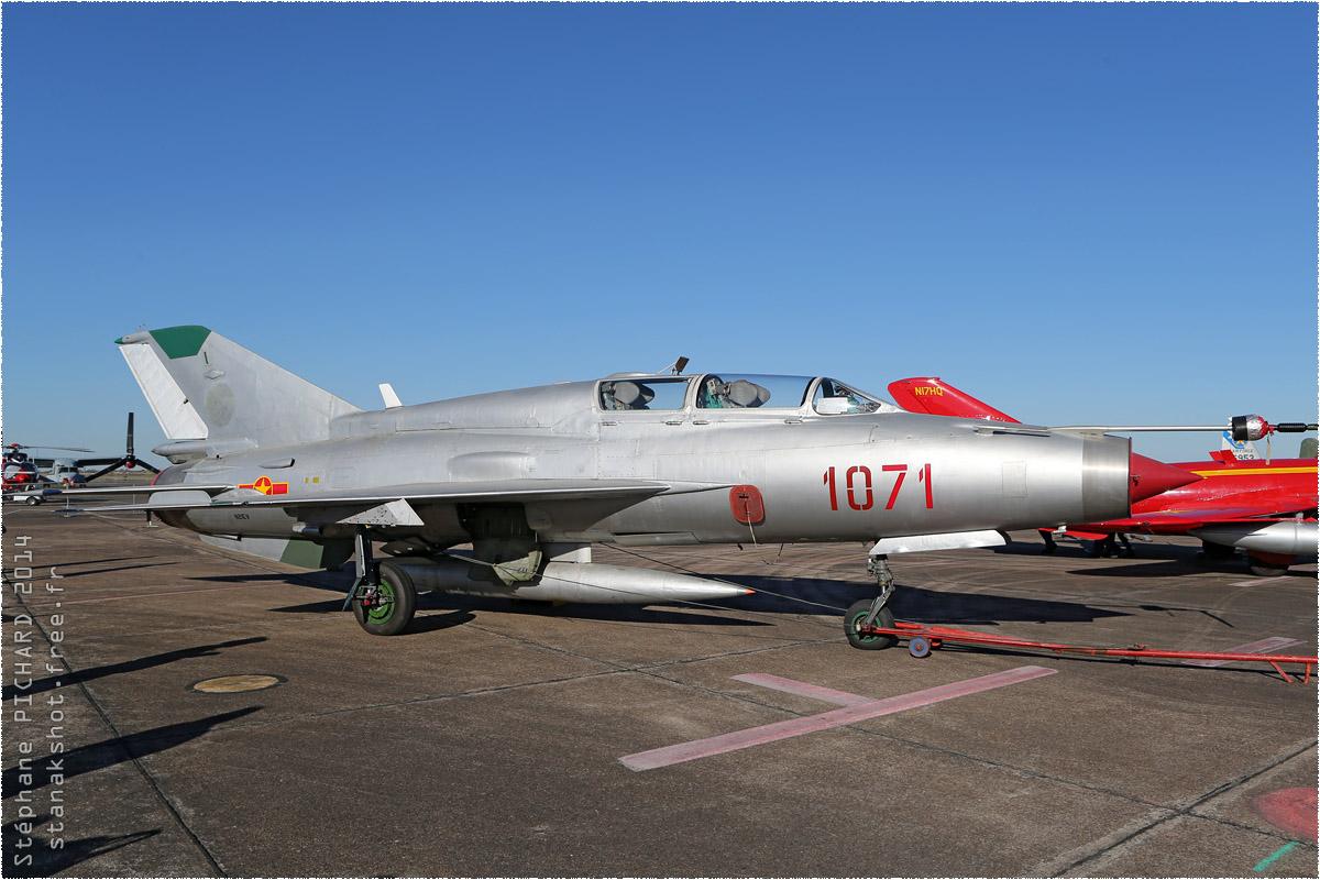 tof#8113_MiG-21_enregistré aux USA