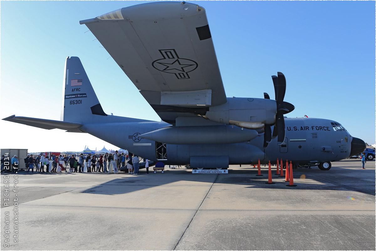 tof#8118_C-130_de l'US Air Force