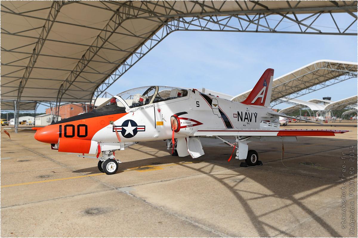 tof#8142_Hawk_de la Marine américaine