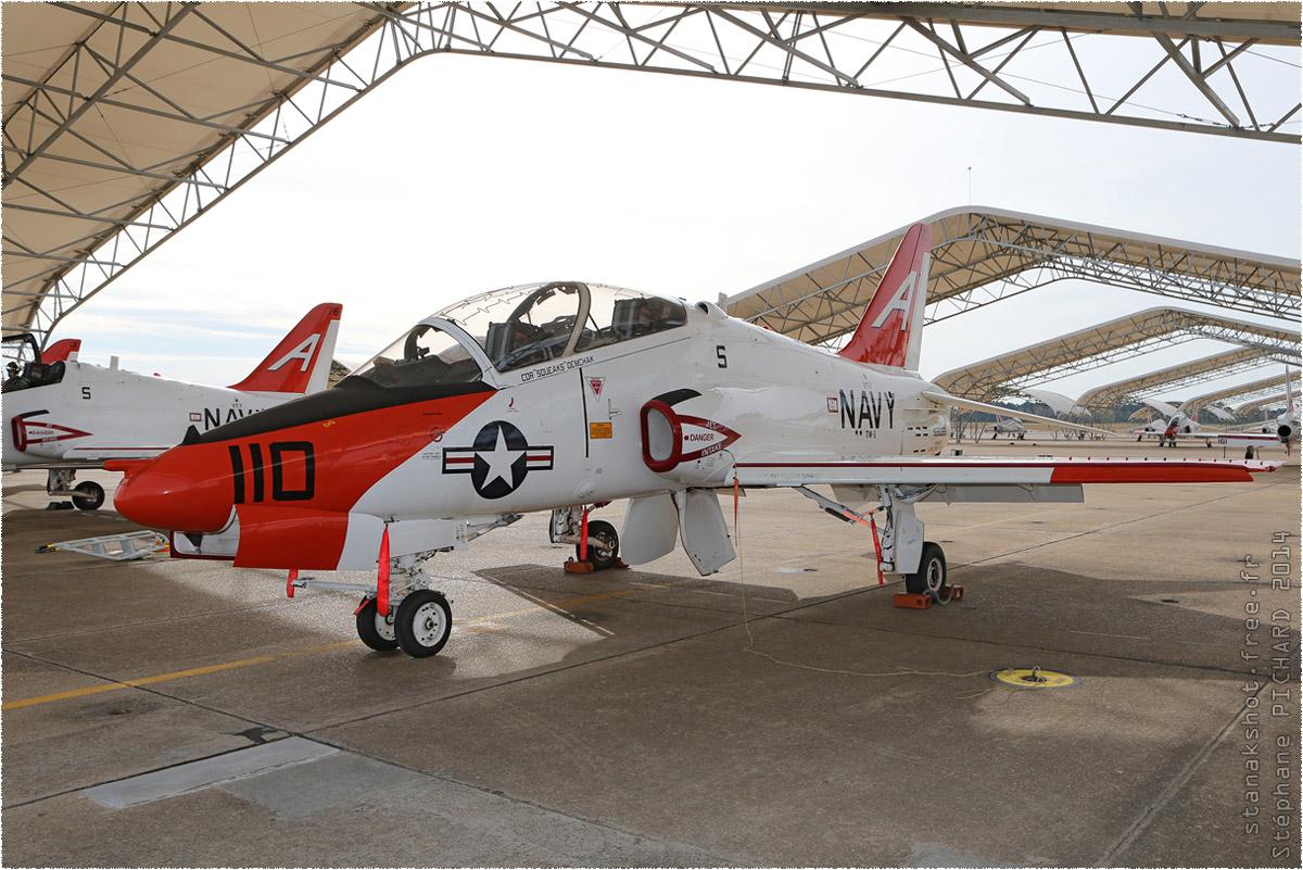 tof#8147_Hawk_de la Marine américaine