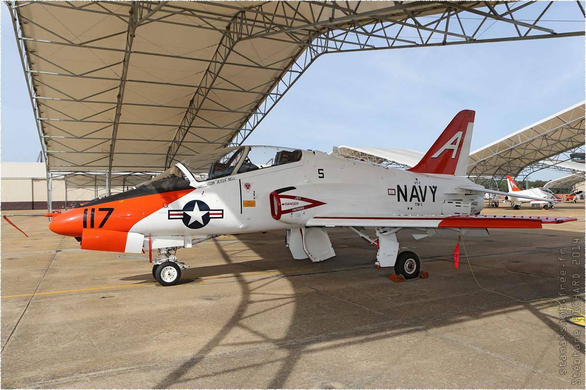 tof#8150_Hawk_de la Marine américaine