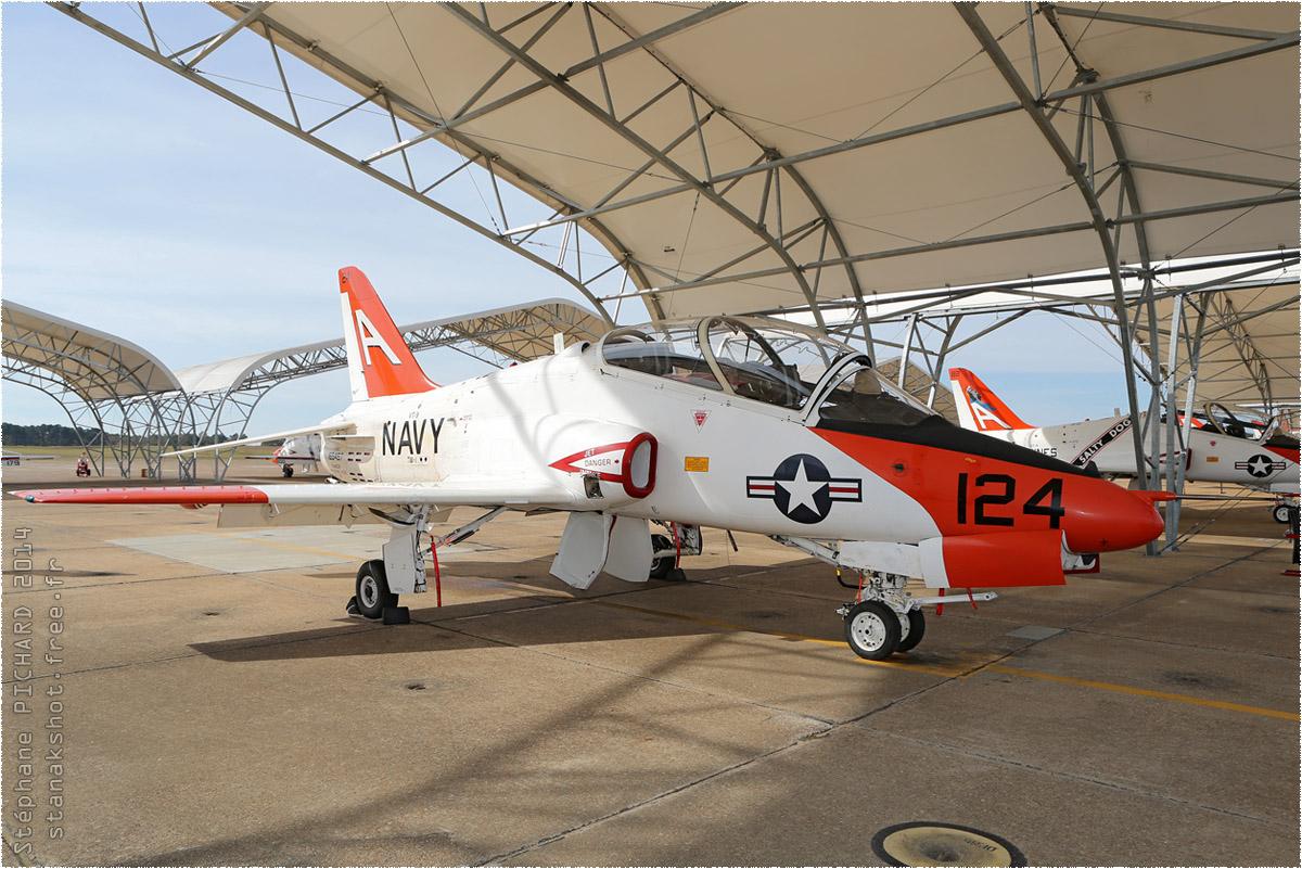 tof#8153_Hawk_de la Marine américaine