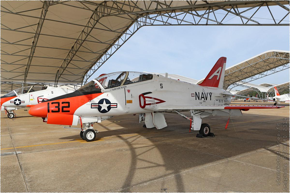 tof#8156_Hawk_de la Marine américaine