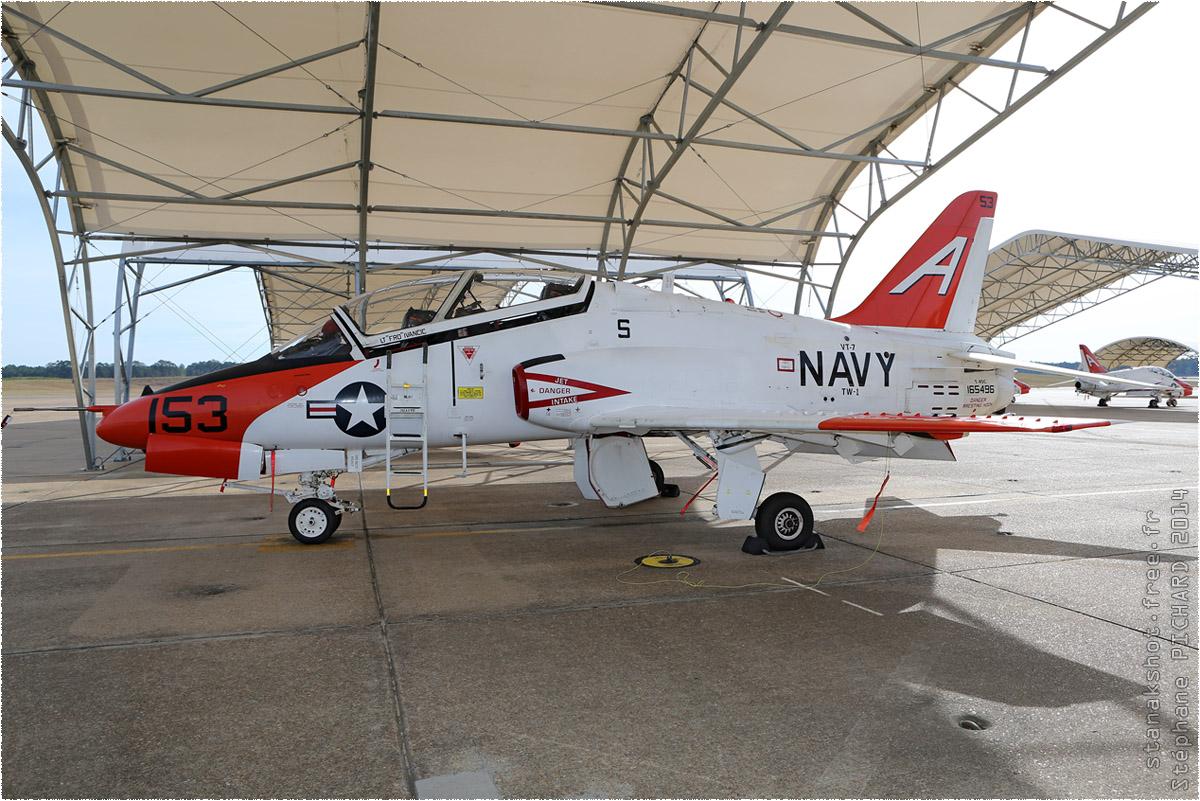 tof#8166_Hawk_de la Marine américaine