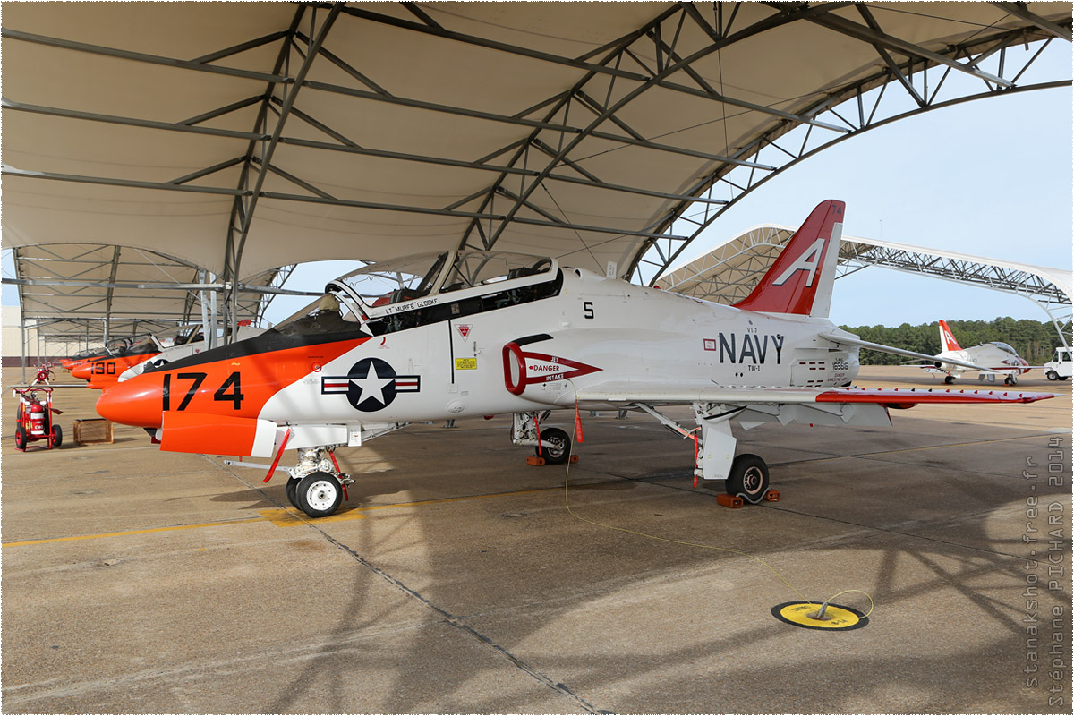 tof#8175_Hawk_de la Marine américaine
