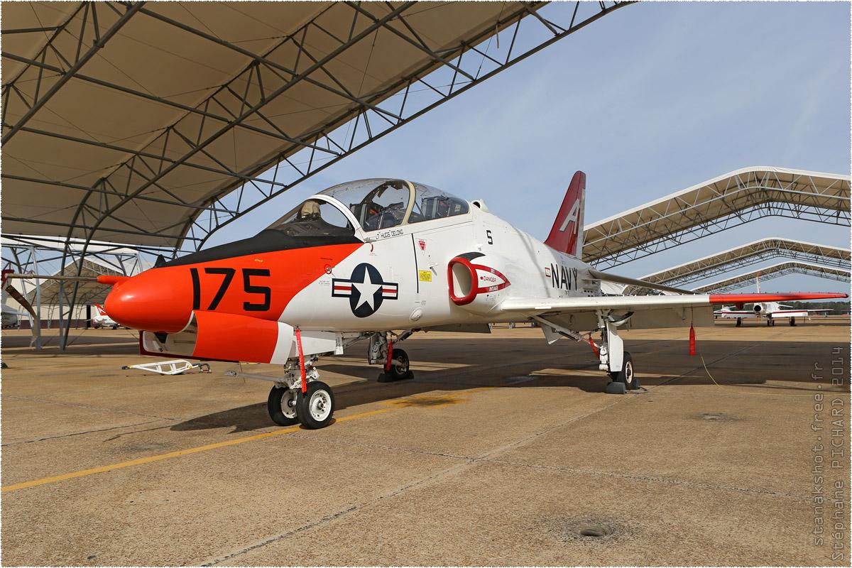 tof#8176_Hawk_de la Marine américaine