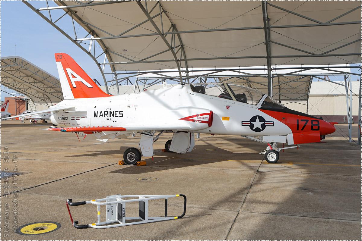 tof#8178_Hawk_du Corps des Marines américain