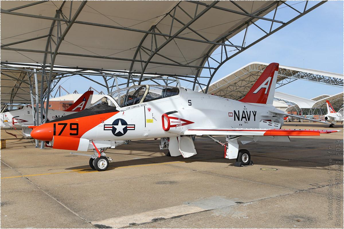 tof#8179_Hawk_de la Marine américaine
