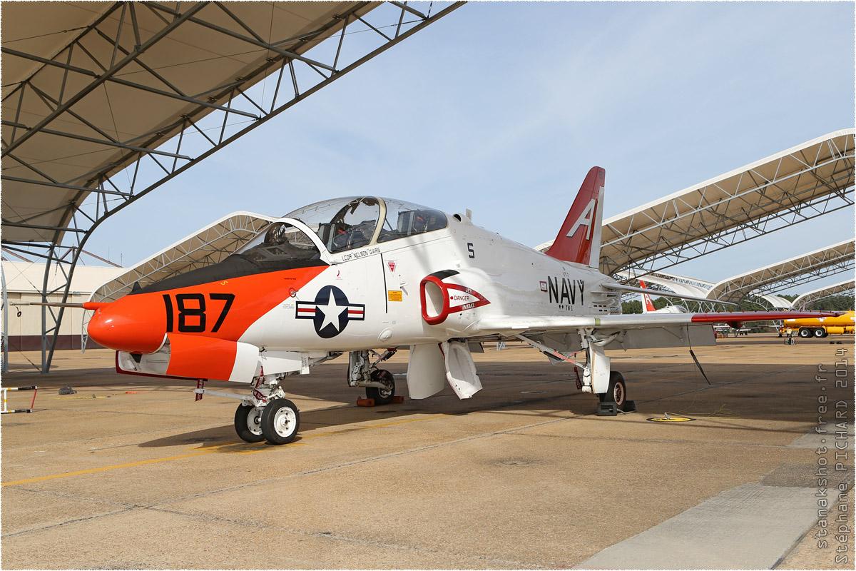 tof#8184_Hawk_de la Marine américaine