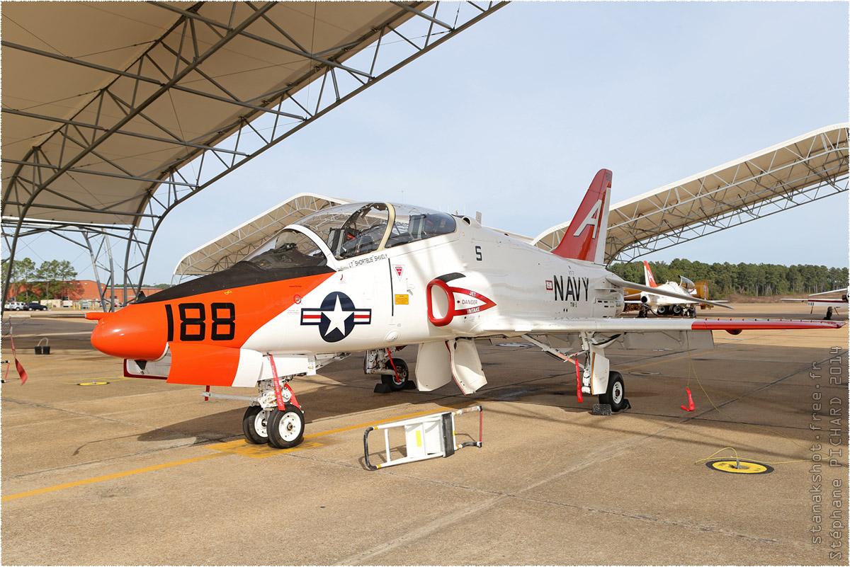 tof#8185_Hawk_de la Marine américaine