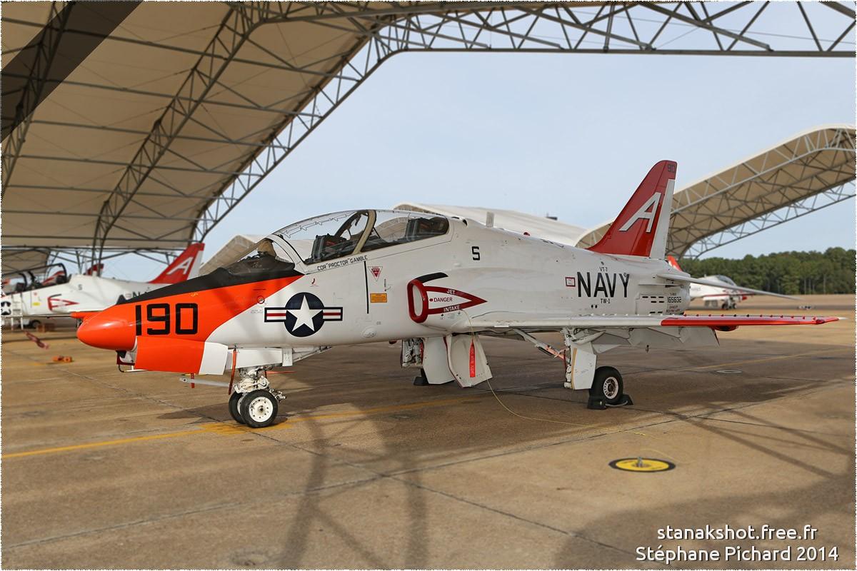 tof#8187_Hawk_de la Marine américaine