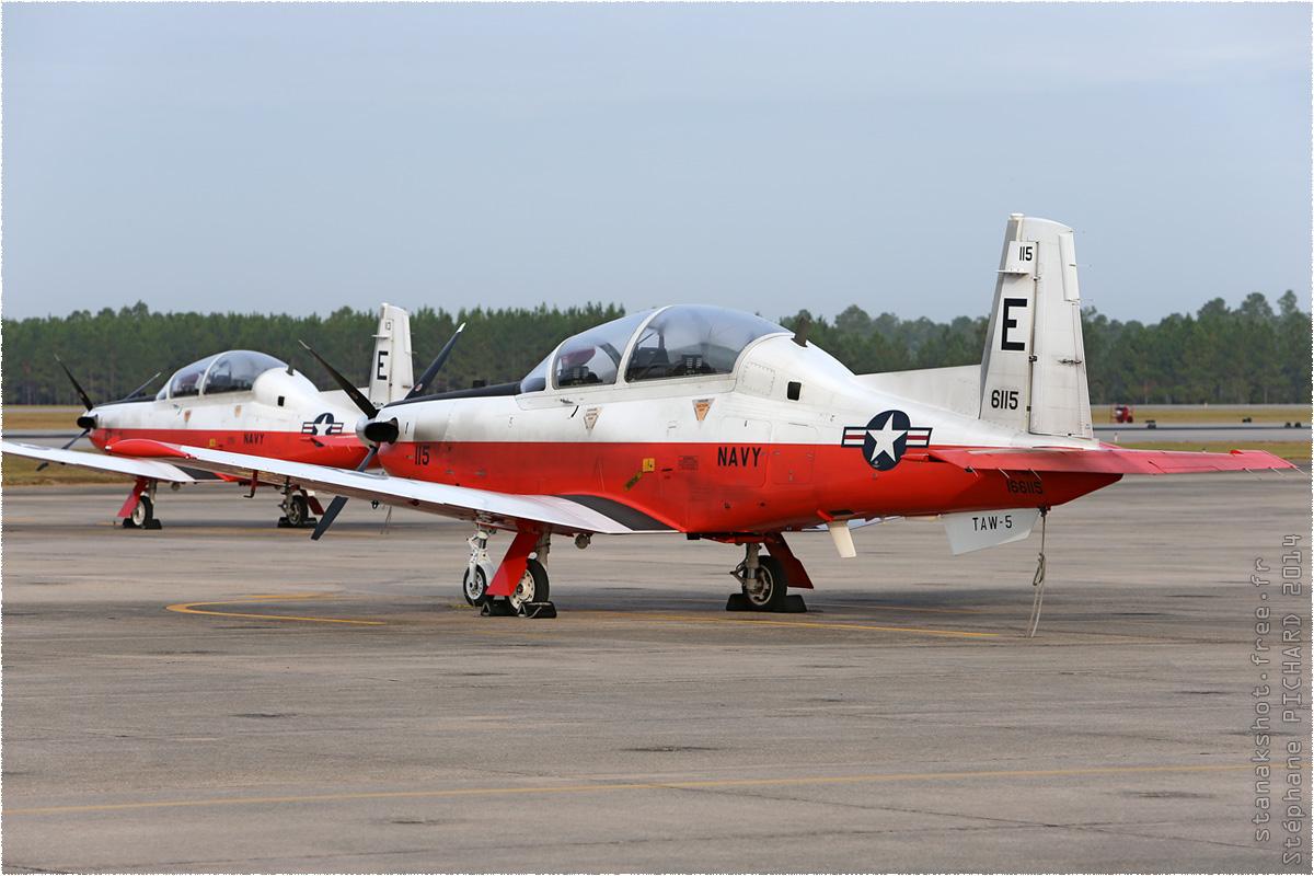 tof#8219_Texan 2_de la Marine américaine