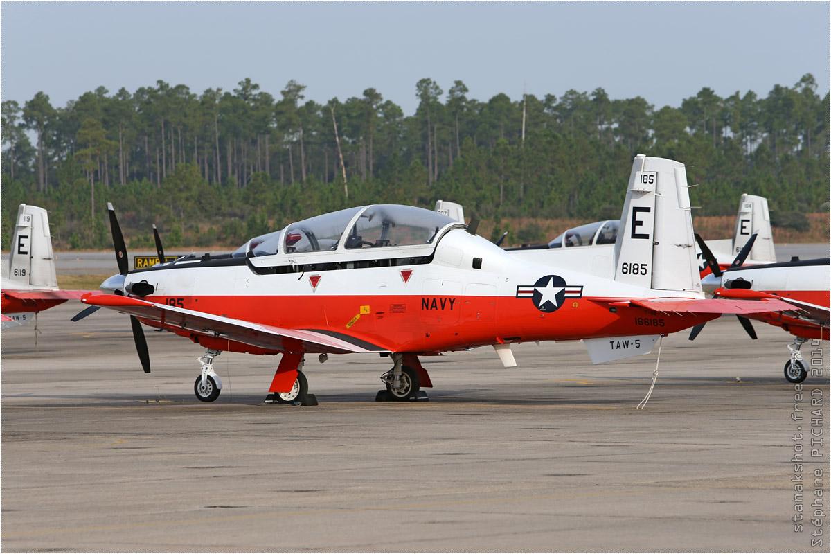 tof#8232_Texan 2_de la Marine américaine