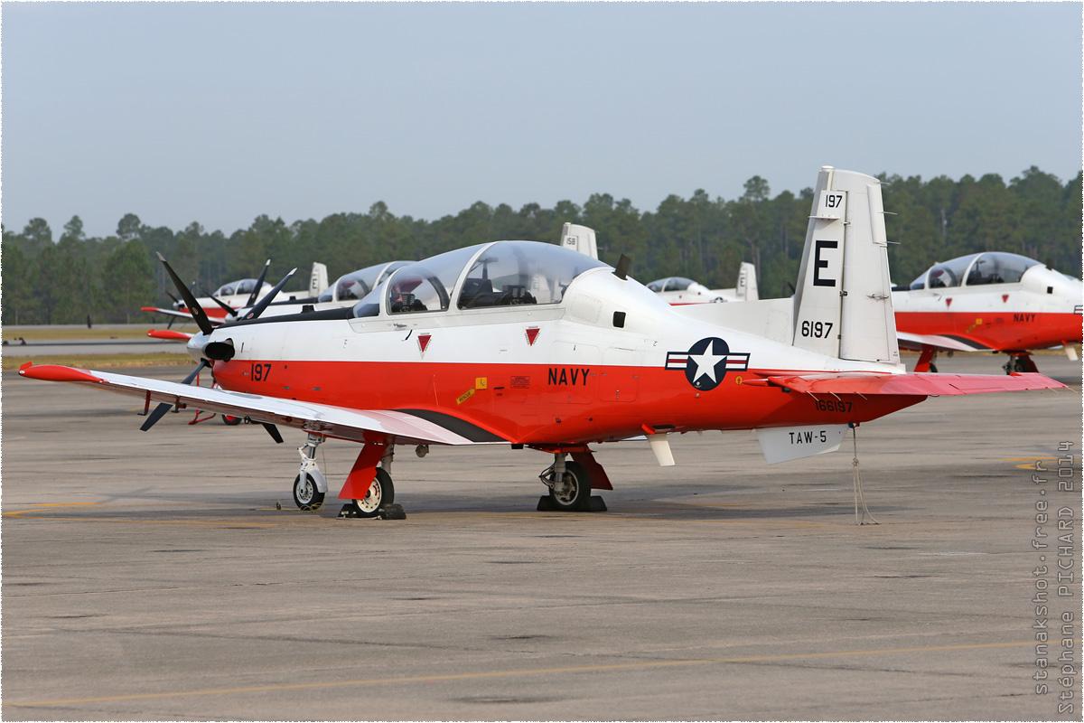 tof#8239_Texan 2_de la Marine américaine