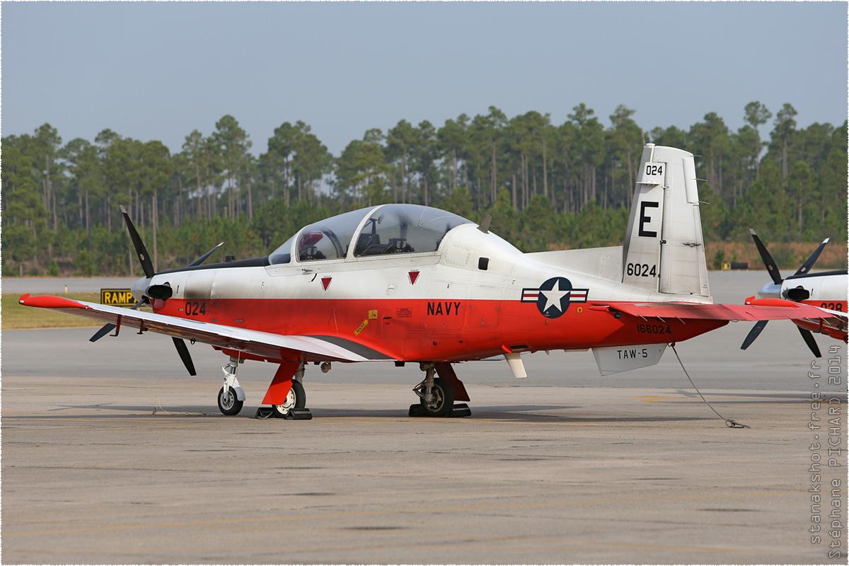 tof#8245_Texan 2_de la Marine américaine