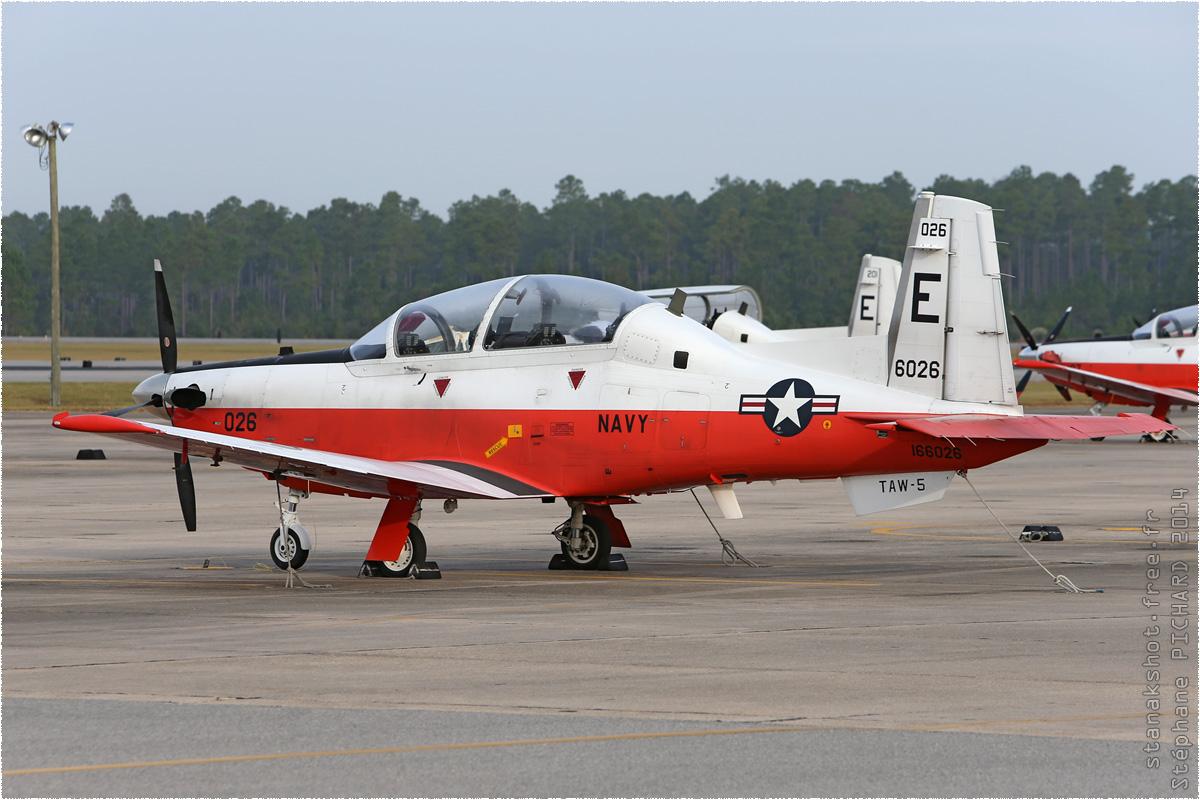 tof#8247_Texan 2_de la Marine américaine