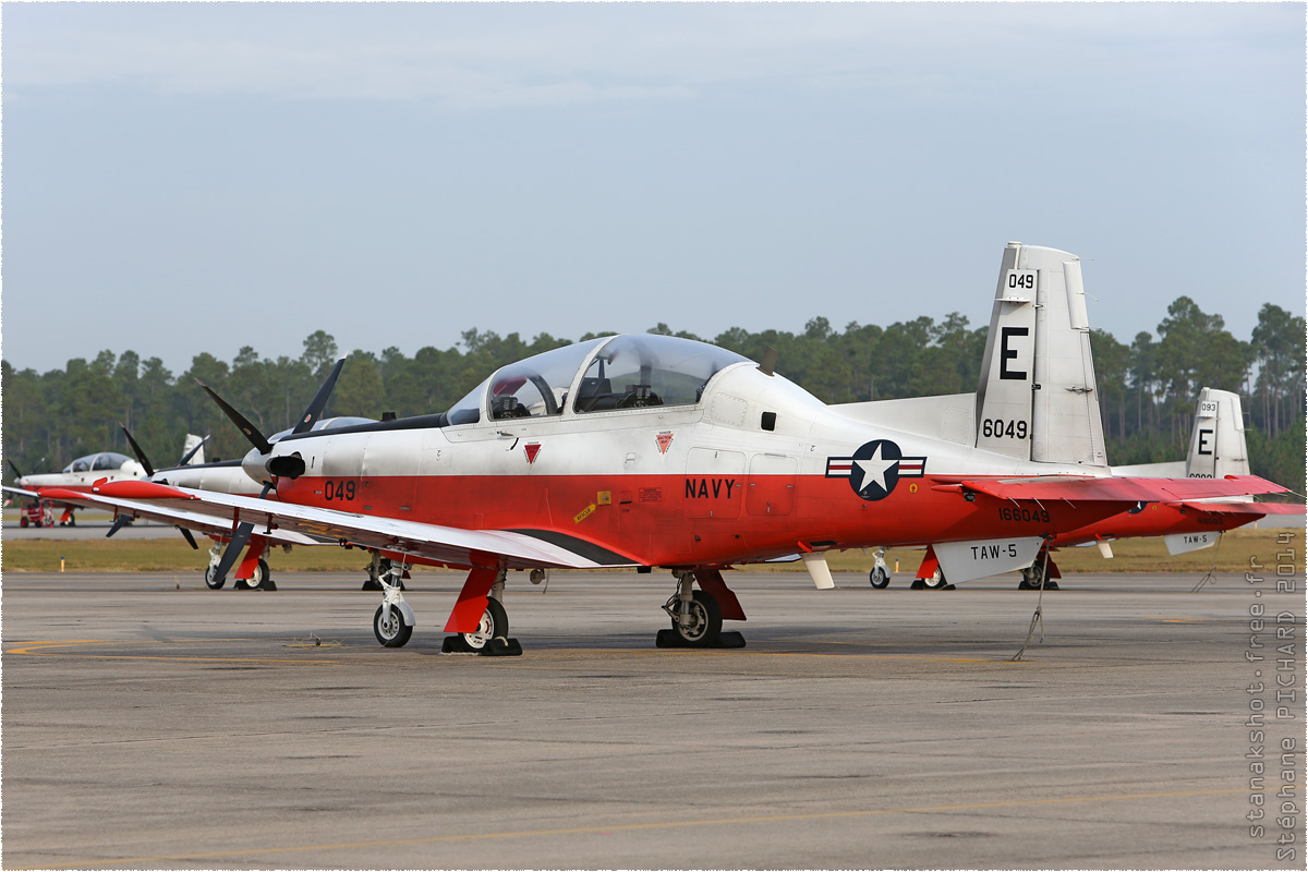 tof#8252_Texan 2_de la Marine américaine