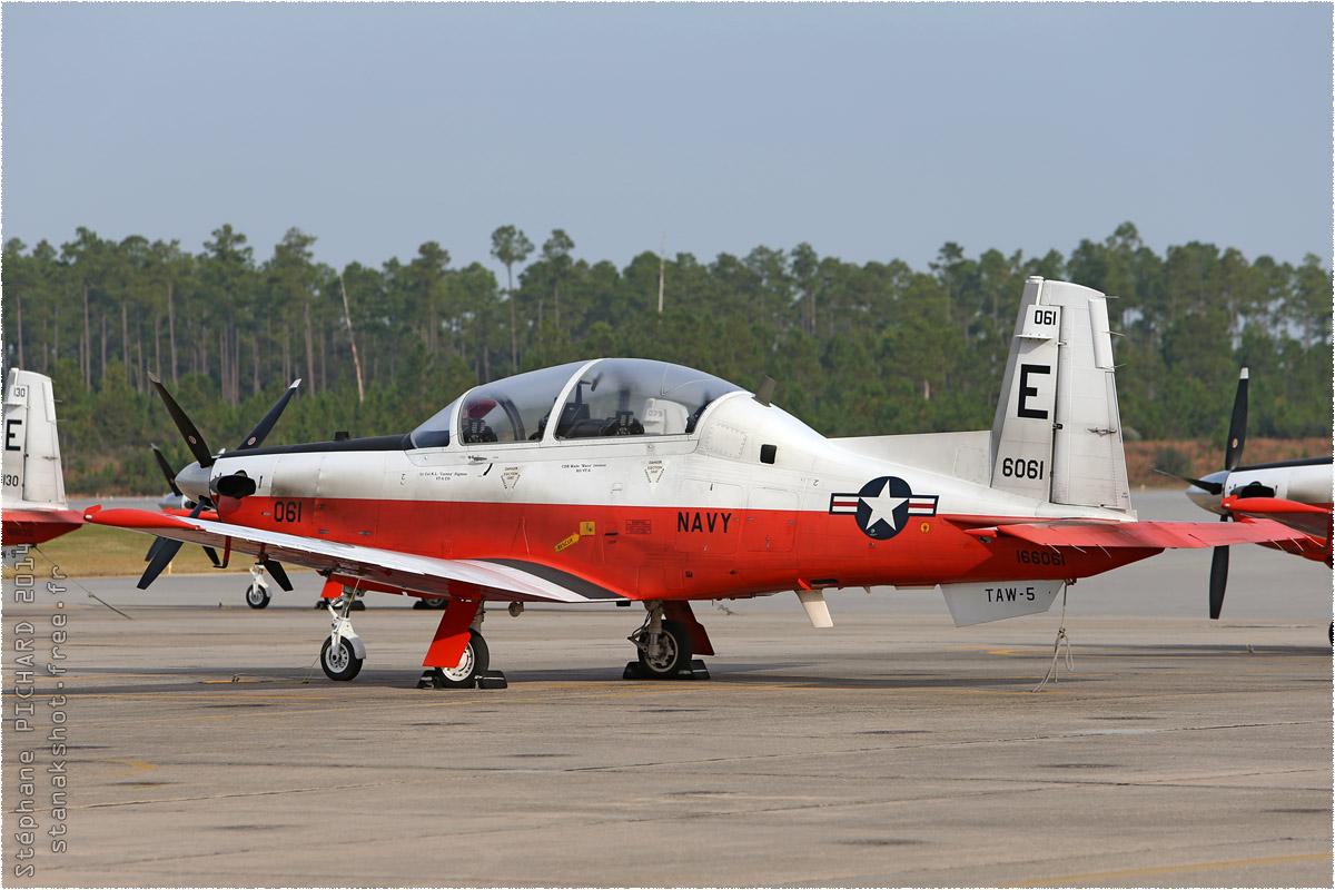 tof#8253_Texan 2_de la Marine américaine