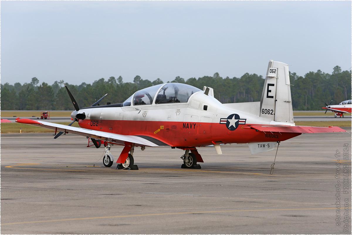 tof#8254_Texan 2_de la Marine américaine