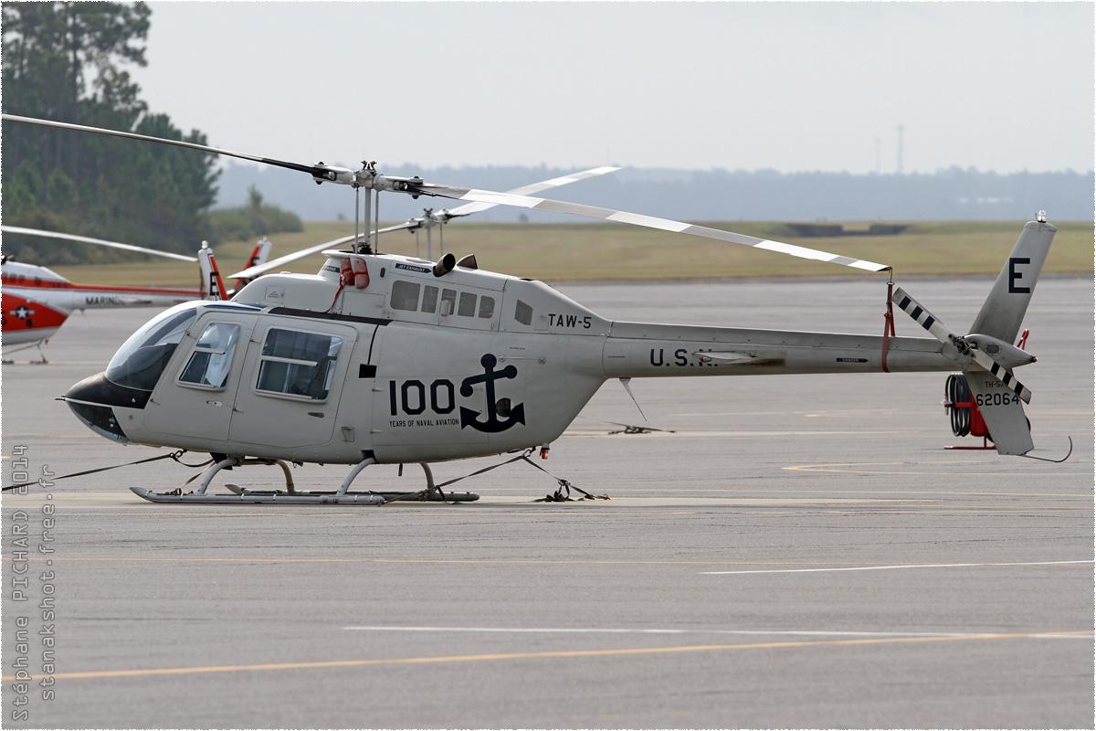 tof#8261_Bell 206_de la Marine américaine