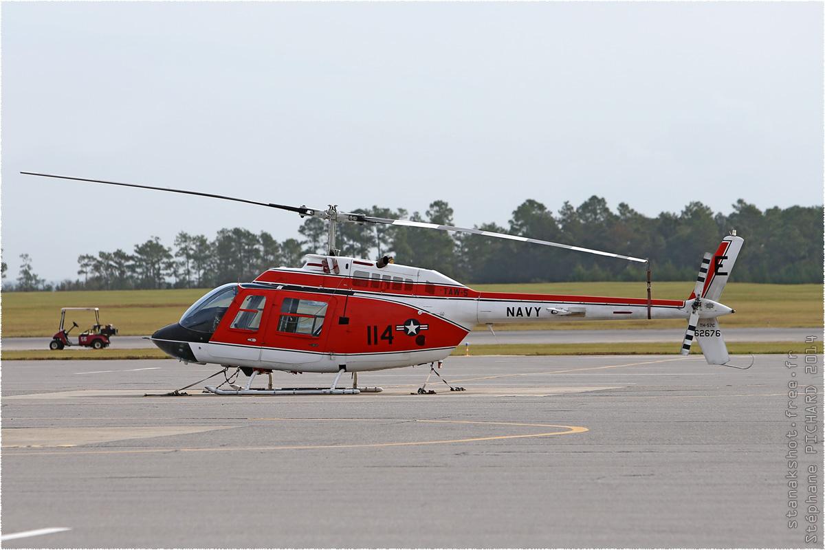 tof#8264_Bell 206_de la Marine américaine