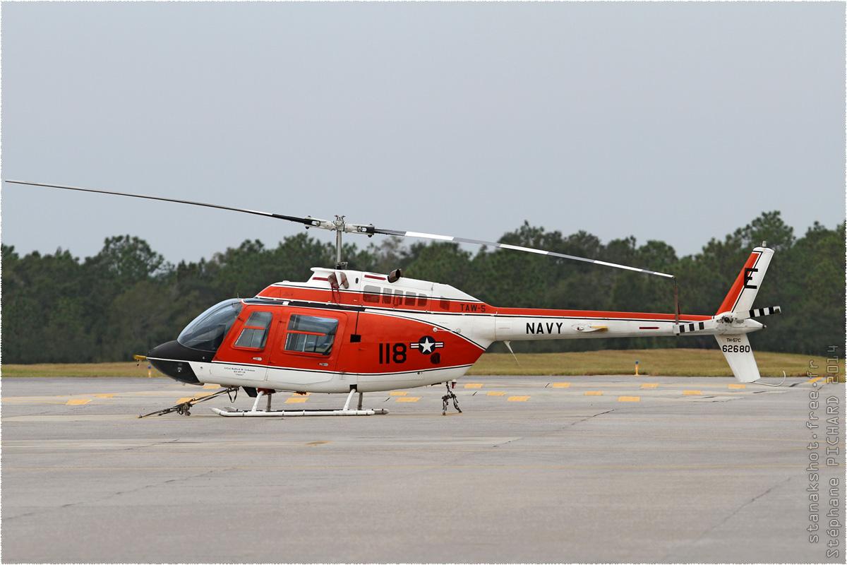 tof#8267_Bell 206_de la Marine américaine