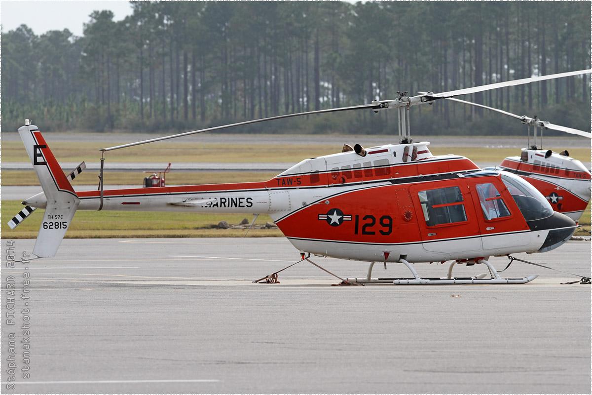 tof#8271_Bell 206_du Corps des Marines américain