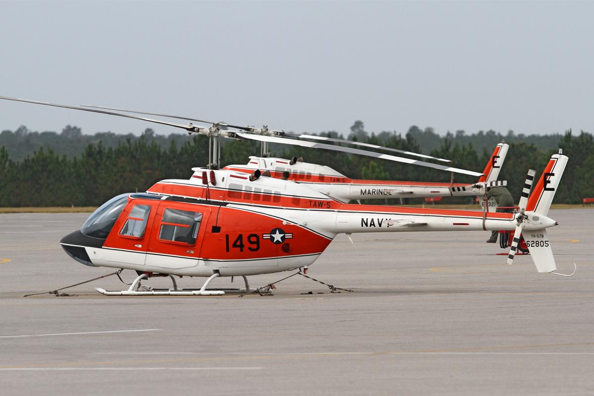 tof#8273_Bell 206_de la Marine américaine
