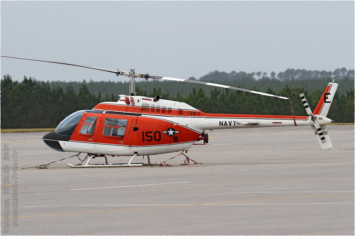 tof#8274_Bell 206_de la Marine américaine