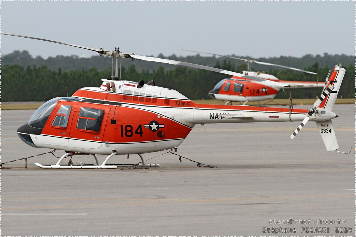 tof#8278_Bell 206_de la Marine américaine