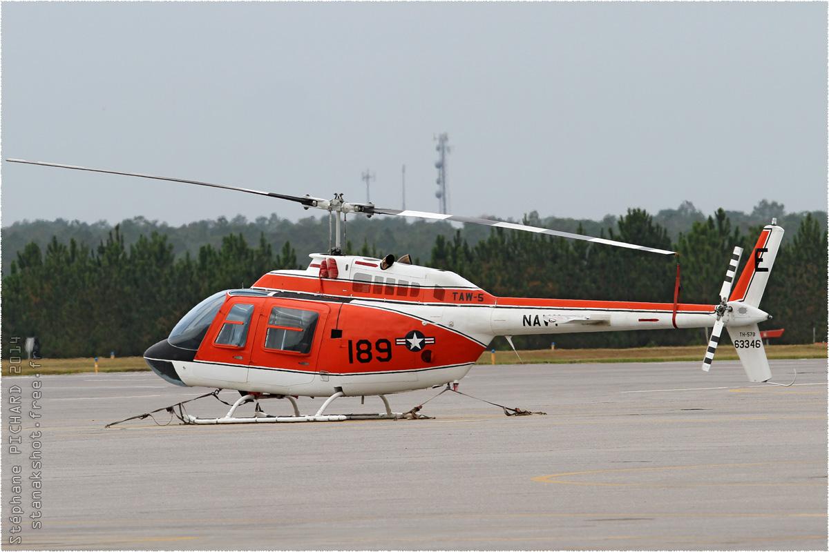 tof#8280_Bell 206_de la Marine américaine