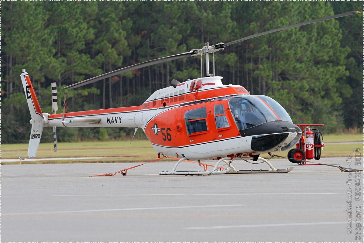 tof#8284_Bell 206_de la Marine américaine