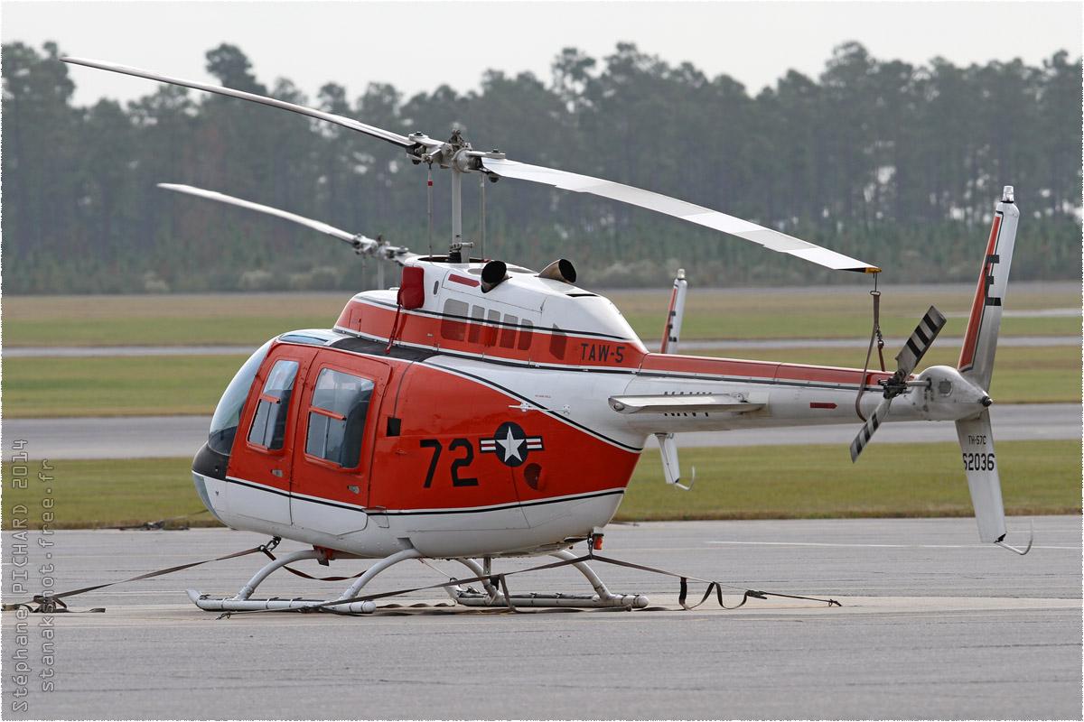 tof#8286_Bell 206_de la Marine américaine